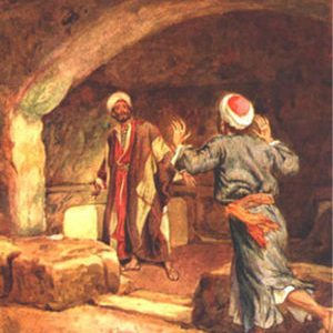300px-Disciples-visit-tomb