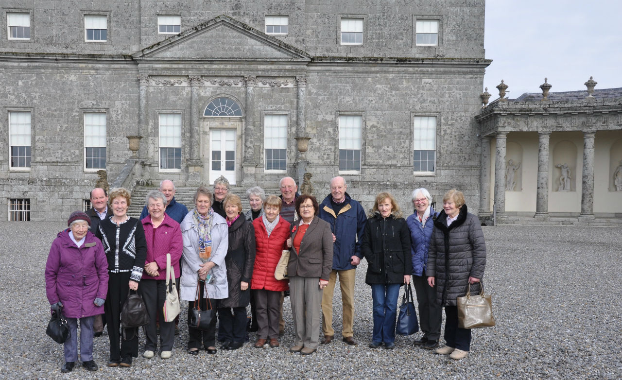 Group_Russborough